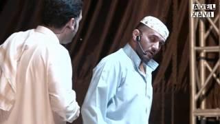 getlinkyoutube.com-مسرحية الحلوة زعلانة - [1\2] HD