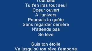 getlinkyoutube.com-I belive in you - Celin Dion ft Il Divo / Lyrics