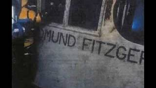 getlinkyoutube.com-Remembering The Edmund Fitzgerald 1975