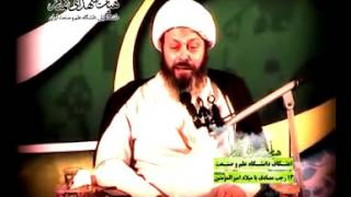 getlinkyoutube.com-روحانی خوش صدا با اوازی زیبا