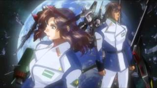 getlinkyoutube.com-OP-ED Gundam SEED Destiny