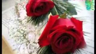 getlinkyoutube.com-Majid Al-Muhandis - Sabah El-Khayr