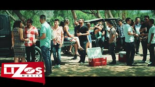 getlinkyoutube.com-BANDA MS - PIÉNSALO (VIDEO OFICIAL)