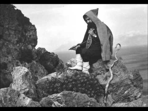 ΚΑΤΩ ΑΣΙΤΕΣ-ΑΕΡΑΚΗΣ(ΚΑΛΑΜΑΤΙΑΝΑ)
