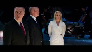 XXX The Return Of Xander Cage Trailer 2016