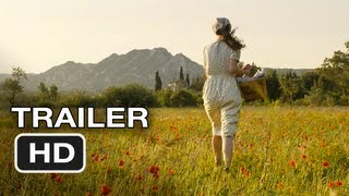 The Well-Digger's Daughter Official Trailer #1 (2012) HD Movie