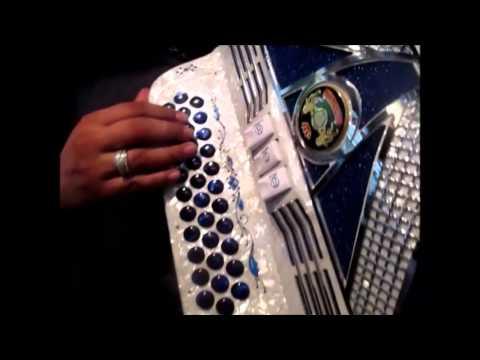 pedron antrax tito torbellino tutorial slow acordeon gabbanelli principiante