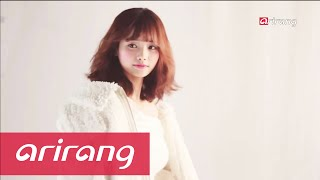 Showbiz Korea _ HA YEON-SOO(하연수) CAST IN A NEW FILM