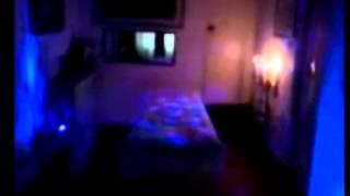getlinkyoutube.com-masajes sentir relajacion y descanso
