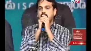 getlinkyoutube.com-Ntr-Brindavanam-Audio-Lanch