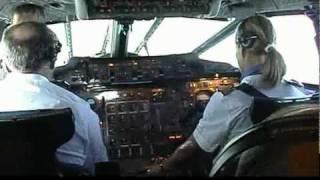 getlinkyoutube.com-Concorde