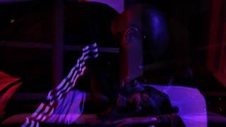 Raheem DeVaughn - Breathe