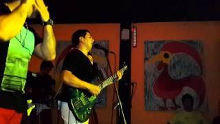 getlinkyoutube.com-Gerardo y los chaques en las palmeras 3