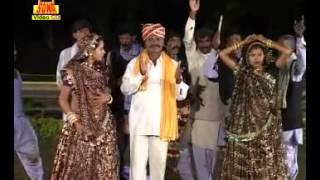 getlinkyoutube.com-Rai Karwa Lai Bilour Maike Mein \\ Album Name: Bilour Maike Mein