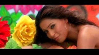 getlinkyoutube.com-Pyar Ka Khumar (Full Song) Film - Madhoshi