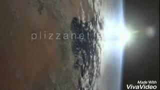 getlinkyoutube.com-Snoop Dogg - Plizzant Earth Pt.3