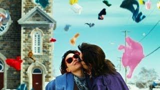 getlinkyoutube.com-映画『わたしはロランス』予告編