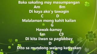 getlinkyoutube.com-Hawak Kamay