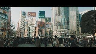 BMPCC OnGoing TOKYO