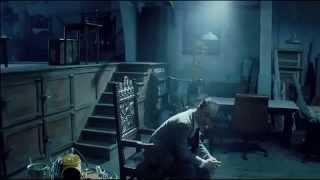 getlinkyoutube.com-Film Horror Thriller 2015 Subtitle Indonesia English Sub Full Movies Japanese Eng Sub Indo