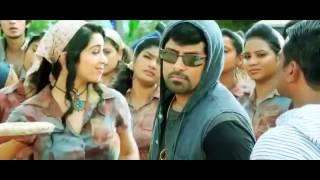 Gaana gaana    10 ka dum movie video song in hindi 360P1