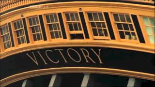 getlinkyoutube.com-The Children Who Built Victorian Britain