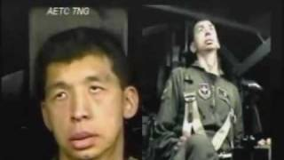 getlinkyoutube.com-戦闘機の過酷な加速度がわかる映像
