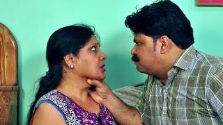 getlinkyoutube.com-dhokebaz pati # cheater# husband cheat his wife(Hindi Short Film)every man & women must watch share