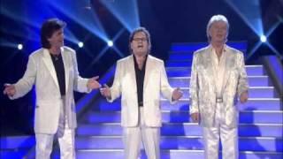 getlinkyoutube.com-Flippers - Ihr bleibt für immer in unseren Herzen (letzter Fernsehauftritt) 2011