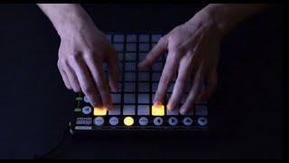 Como Baixar MPC virtual  DJ  No PC  (Full HD) width=