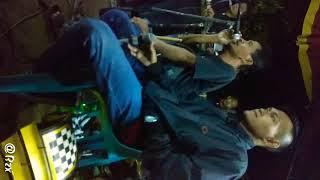 Dadi Ati   Uphie Feat Mbahne   CIPTO KAWEDAR