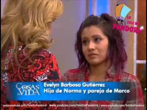 Confunden a Rocío Sánchez Azuara y Laura Bozzo