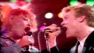 getlinkyoutube.com-It's Only Love - Bryan Adams & Tina Turner