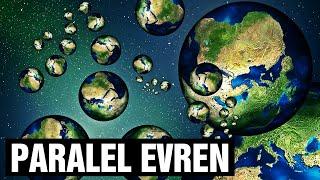 getlinkyoutube.com-Paralel Evren Teorisi Nedir ?