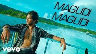 getlinkyoutube.com-Kadal - Magudi Magudi Video | A.R. Rahman