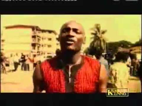 2face - Ole (video).