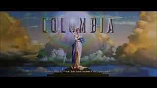Columbia Intro HD