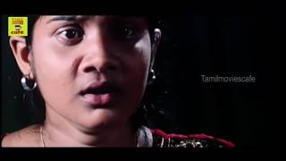 getlinkyoutube.com-Tamil Cinema | Kovalanin Kaadhali Full Length Tamil movie Part 24