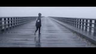 getlinkyoutube.com-Jaden Smith - Blue Ocean (ft. Willow Smith)