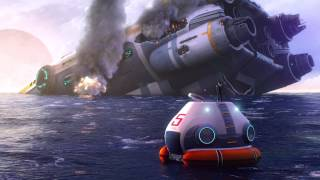 getlinkyoutube.com-Subnautica Early Access Trailer