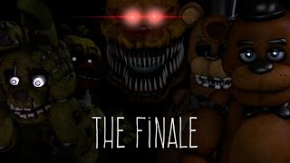 getlinkyoutube.com-[FNAF SFM] The Finale (by NateWantsToBattle)