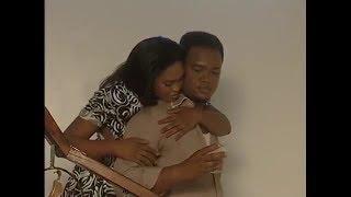 Yellow Banana Bongo Movie Part 1 (Vincent Kigosi & Blandina Changula) width=