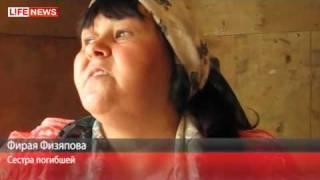 getlinkyoutube.com-Умершая очнулась на своих похоронах