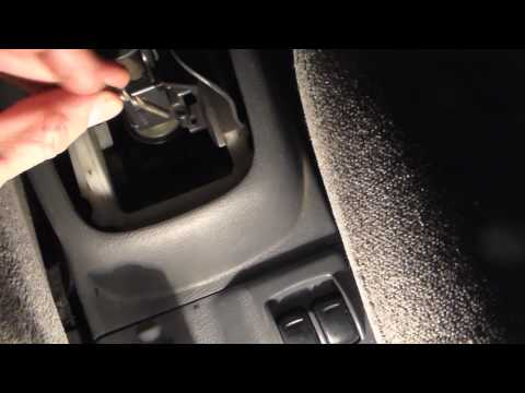 Где находится в FIAT Punto крестовина рулевого вала
