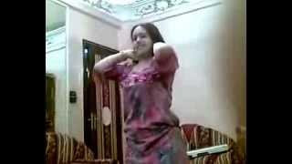 getlinkyoutube.com-Arabic Dance at Home