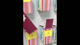getlinkyoutube.com-استراتيجية البطاقات الملونة تصميم المعلمة فوزيه محمد