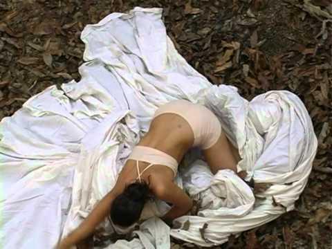 dOVesOnonata - Emma Cianchi - 2008 - Musiche di Lino Cannavacciuolo -