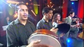 getlinkyoutube.com-AGOURANE Hammouعكوران حمو-(Aawdi) -2M - 2005-Maroc