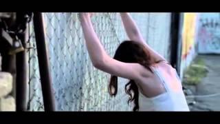 "getlinkyoutube.com-""Virginity"" Trailer 2012 فیلم سینمایی بکارت"