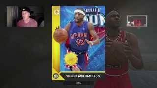 getlinkyoutube.com-NBA 2K16 MYTEAM PACK OPENING OMG WHAT A CARD!!!!!!!!!